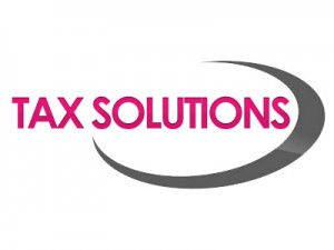 Kết quả hình ảnh cho tax solutions