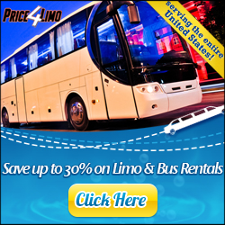 Party Bus 250x250 - 2